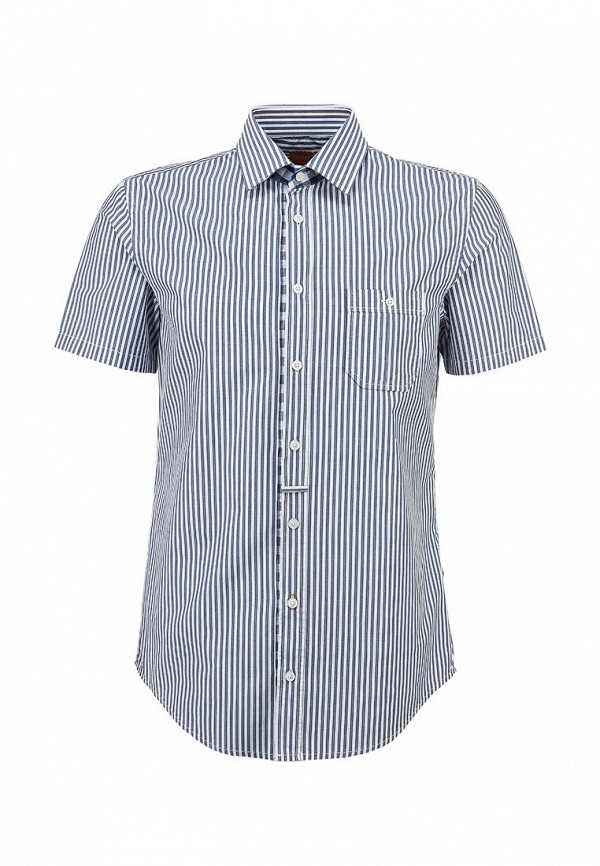 Рубашка Boss Orange 50259278: изображение 1