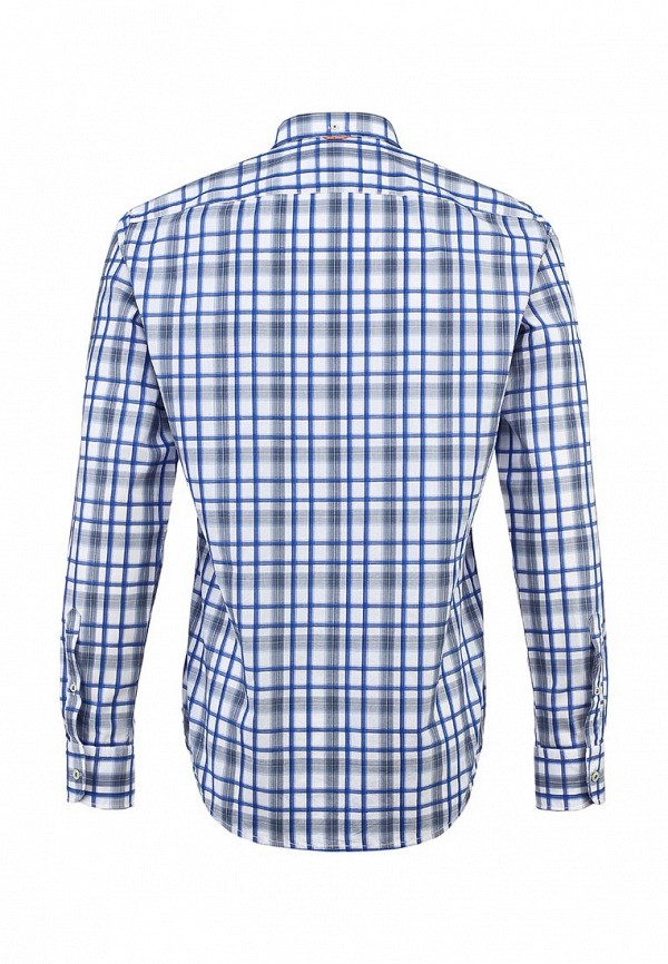 Рубашка Boss Orange 50259262: изображение 2