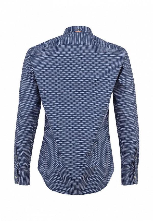Рубашка Boss Orange 50259263: изображение 2