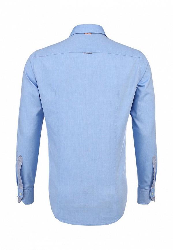 Рубашка Boss Orange 50259006: изображение 2