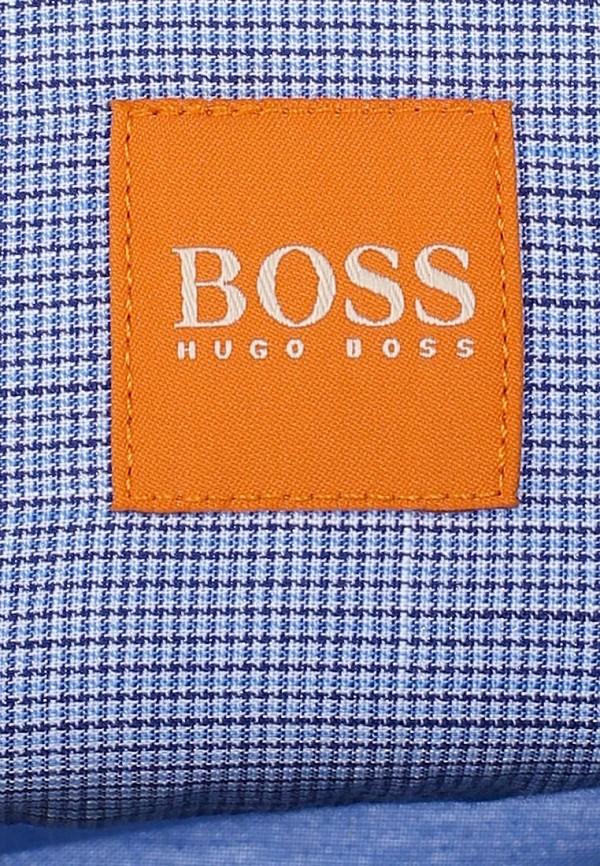Рубашка Boss Orange 50259006: изображение 3