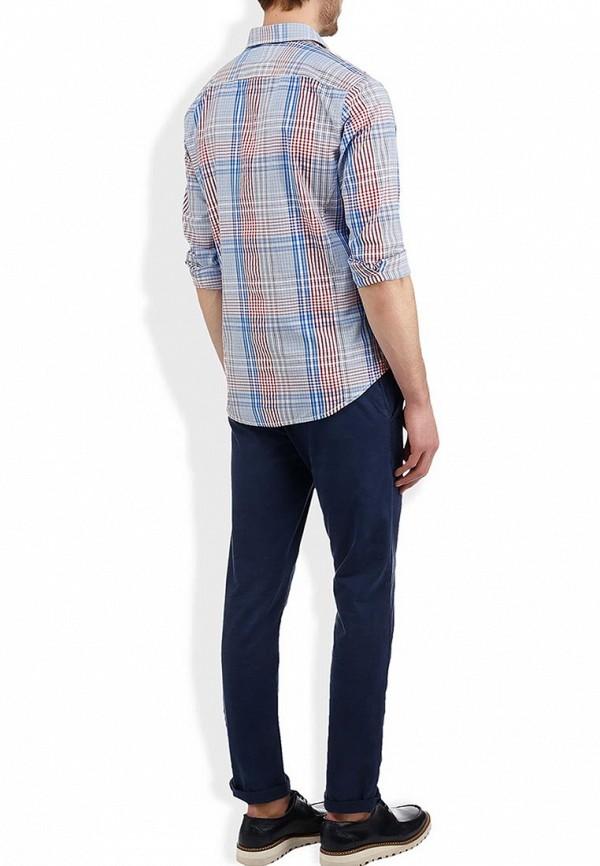 Рубашка с длинным рукавом Boss Orange 50259271: изображение 9