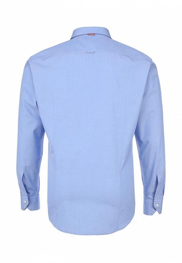 Рубашка с длинным рукавом Boss Orange 50258967: изображение 3