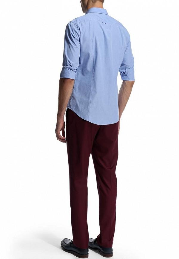 Рубашка с длинным рукавом Boss Orange 50258967: изображение 9