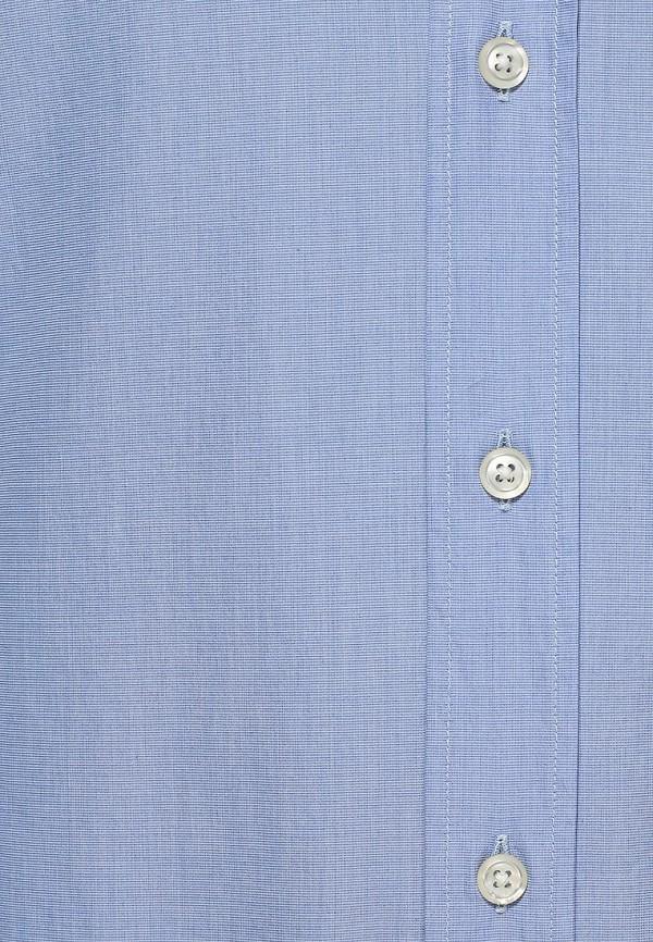 Рубашка с длинным рукавом Boss Orange 50258967: изображение 13