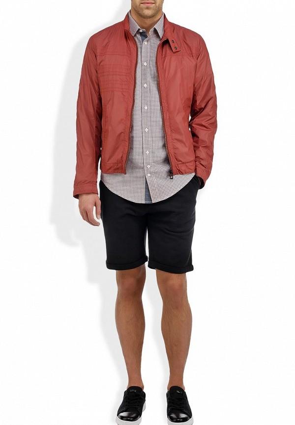 Джинсовая куртка Boss Orange 50260003: изображение 11