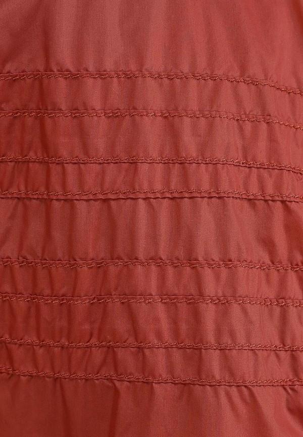 Джинсовая куртка Boss Orange 50260003: изображение 13