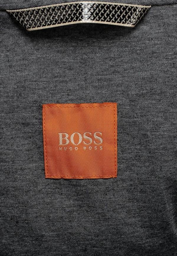 Ветровка Boss Orange 50260004: изображение 5