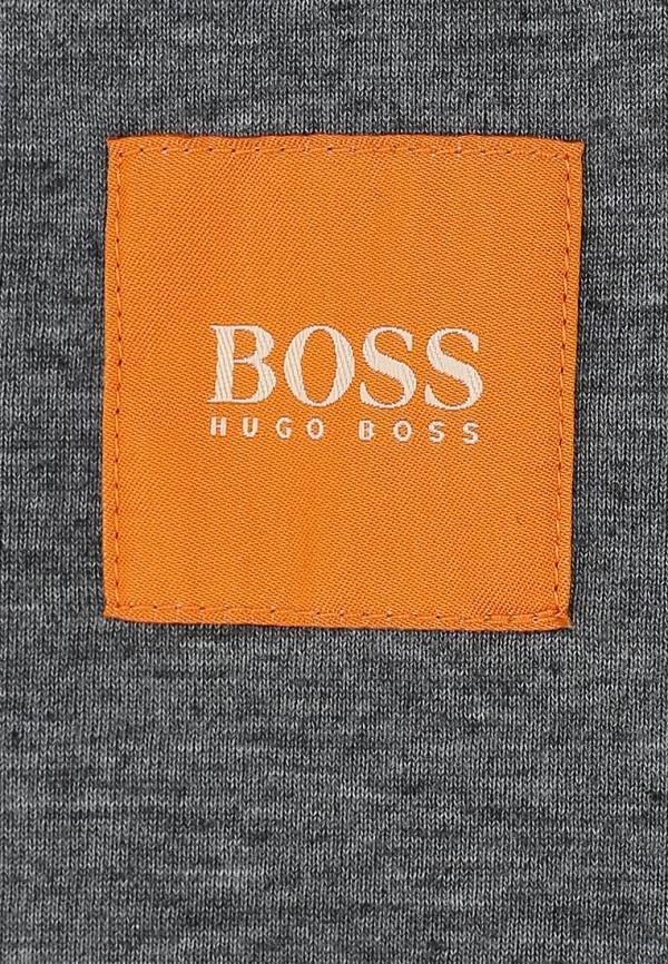 Ветровка Boss Orange 50260004: изображение 16