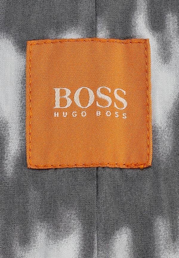 Ветровка Boss Orange 50259897: изображение 5