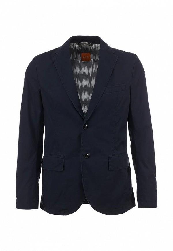 Куртка Boss Orange 50259897: изображение 1