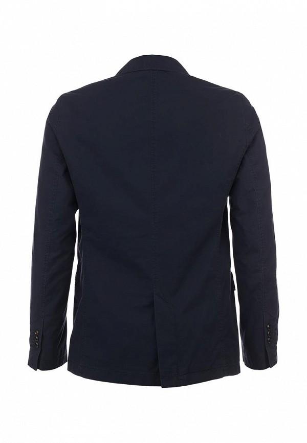 Куртка Boss Orange 50259897: изображение 2