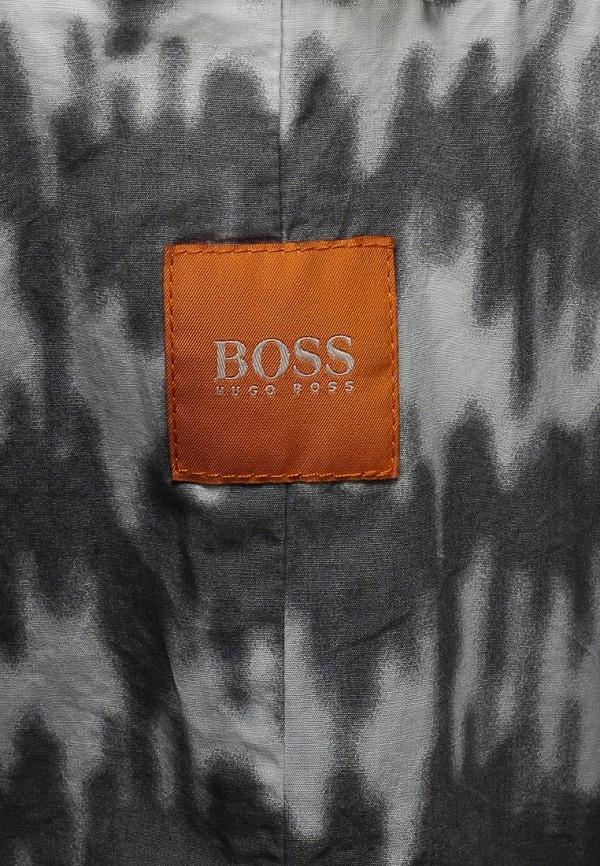 Куртка Boss Orange 50259897: изображение 3
