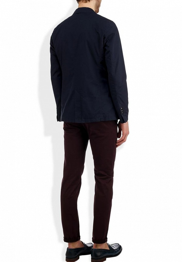 Куртка Boss Orange 50259897: изображение 5