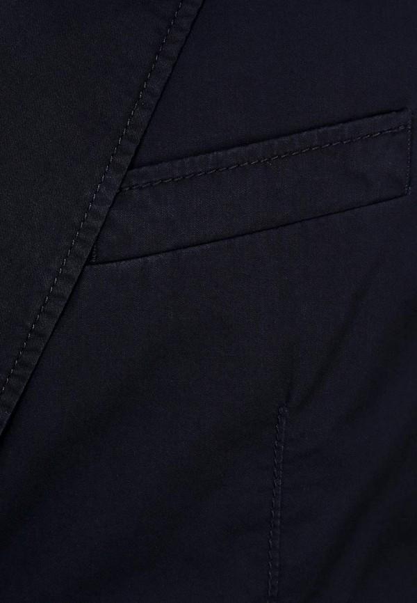 Куртка Boss Orange 50259897: изображение 7