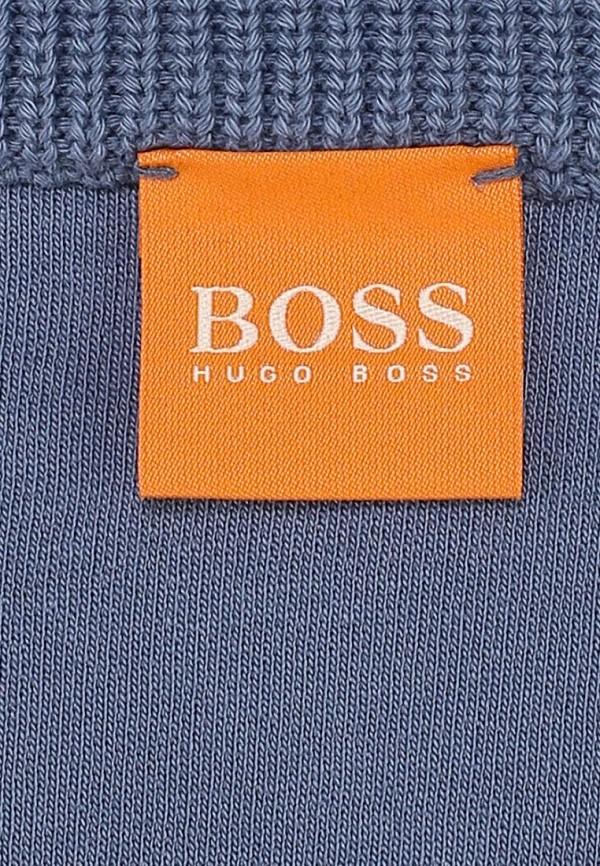Ветровка Boss Orange 50259915: изображение 3