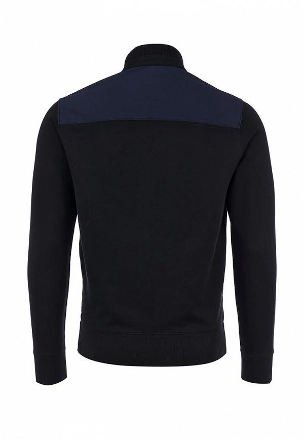Джинсовая куртка Boss Orange 50259915: изображение 2