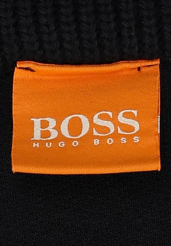 Джинсовая куртка Boss Orange 50259915: изображение 3
