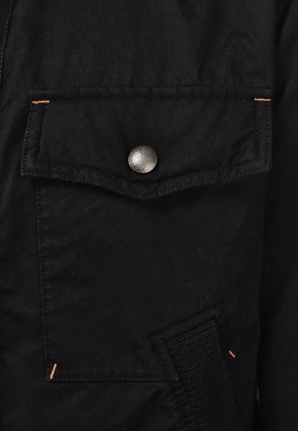 Джинсовая куртка Boss Orange 50259915: изображение 6