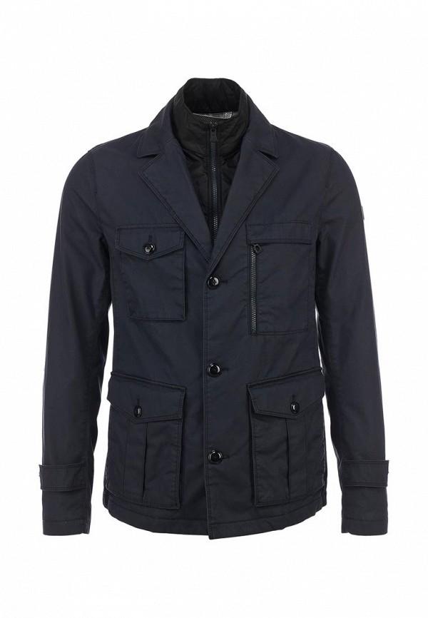 Куртка Boss Orange 50260001: изображение 1