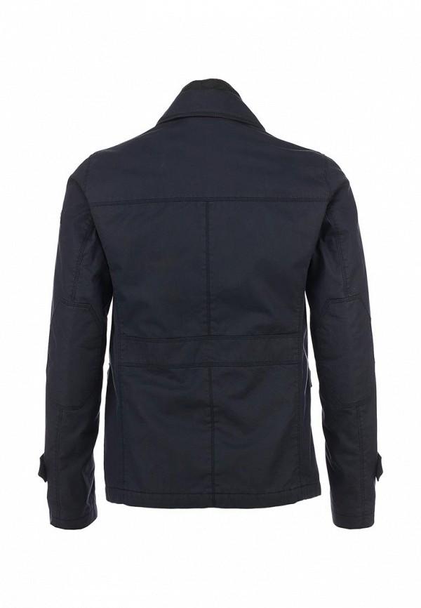 Куртка Boss Orange 50260001: изображение 2