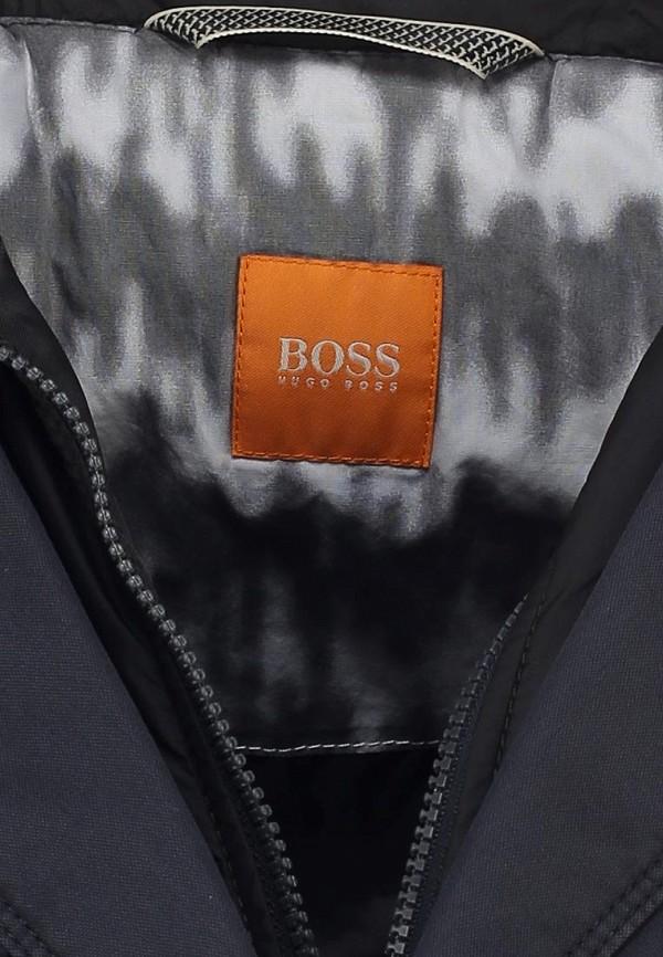 Куртка Boss Orange 50260001: изображение 3