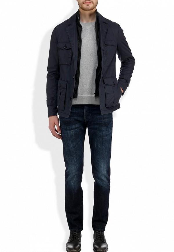 Куртка Boss Orange 50260001: изображение 4