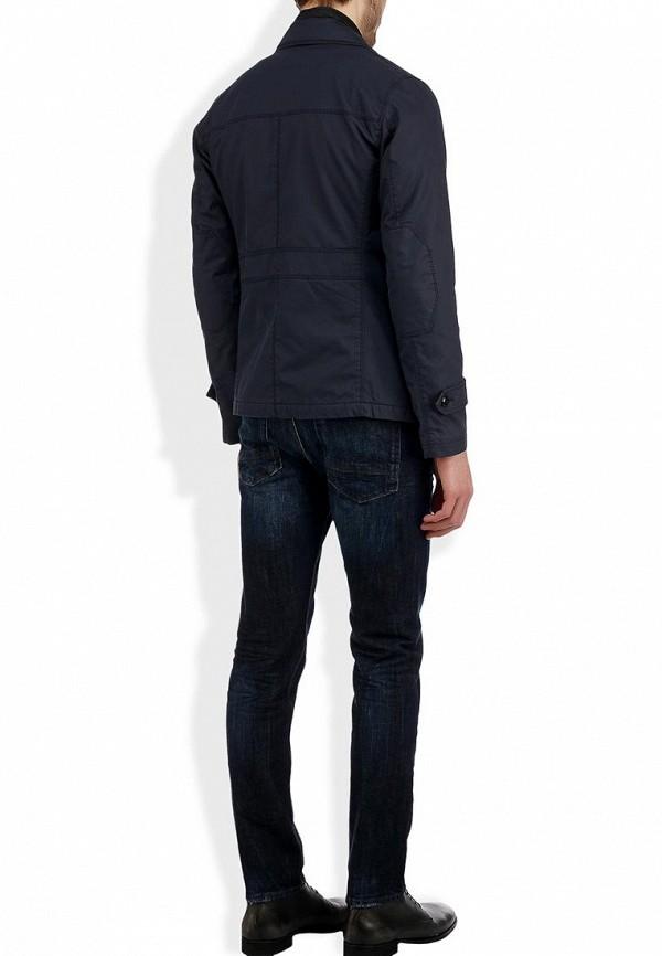 Куртка Boss Orange 50260001: изображение 5