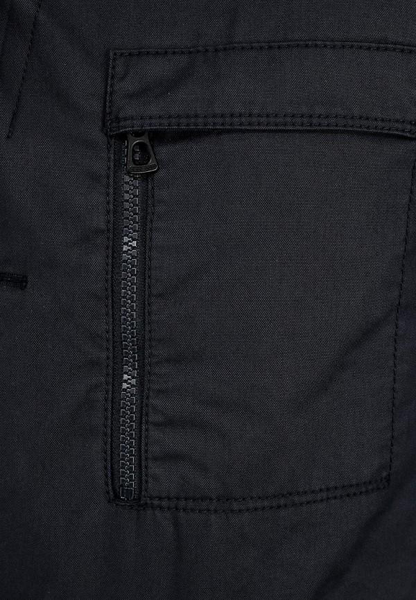 Куртка Boss Orange 50260001: изображение 7