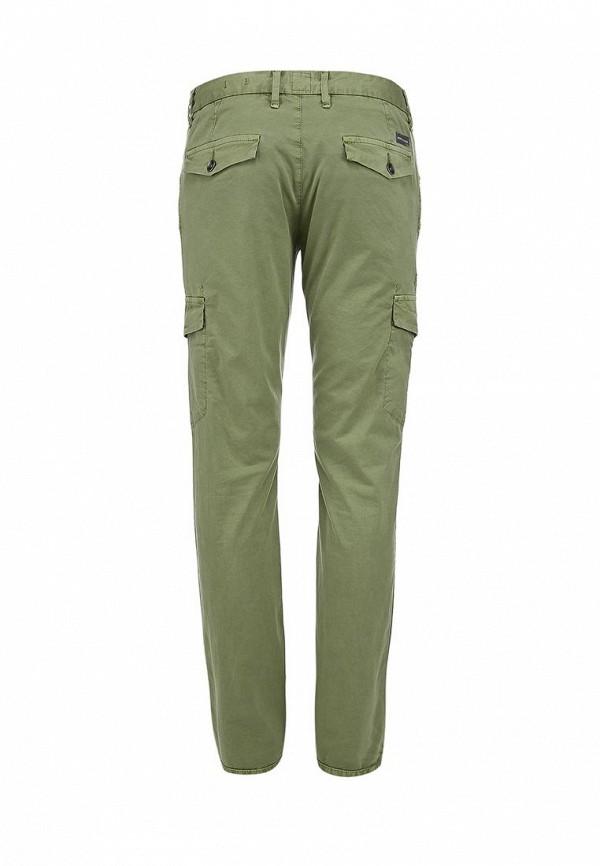 Мужские повседневные брюки Boss Orange 50258919: изображение 3