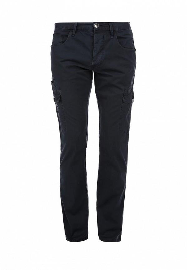 Мужские повседневные брюки Boss Orange 50258919: изображение 2