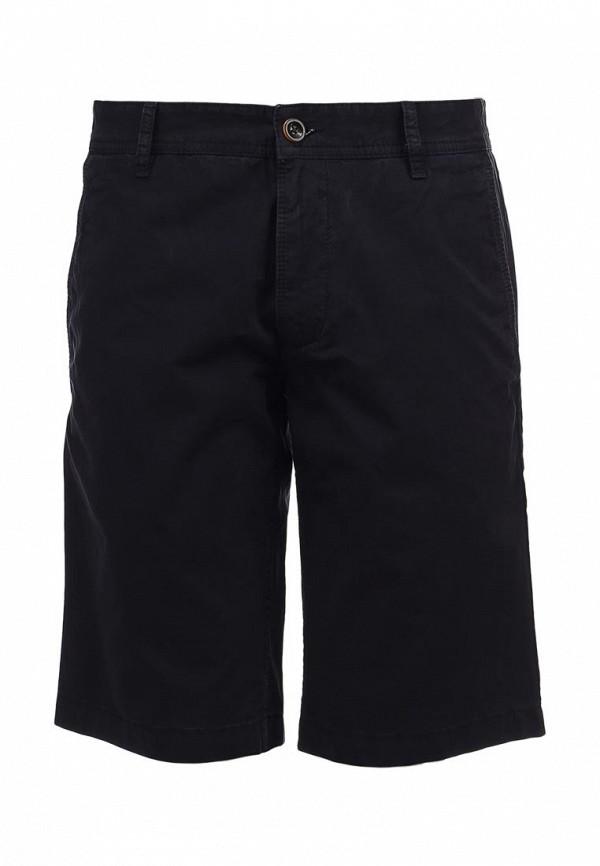 Мужские повседневные шорты Boss Orange 50258928: изображение 2