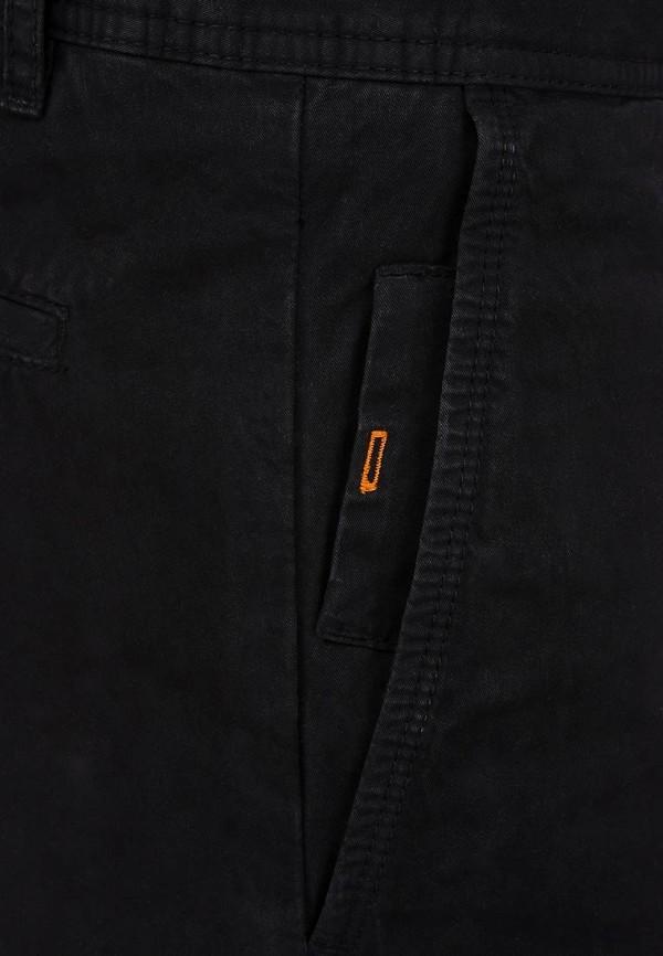 Мужские повседневные шорты Boss Orange 50258928: изображение 14