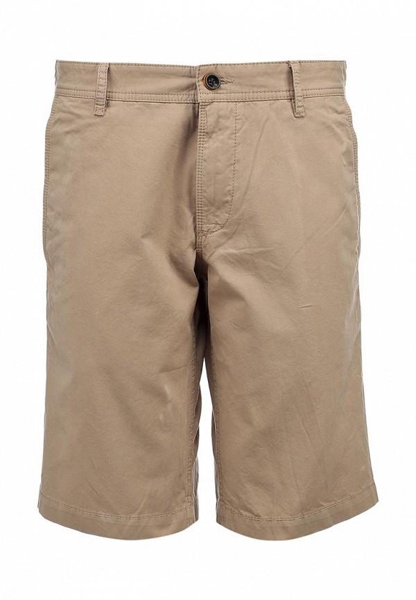 Мужские шорты Boss Orange 50258928: изображение 1