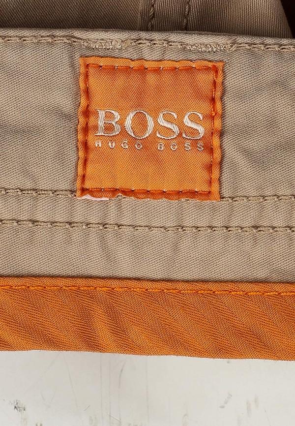 Мужские шорты Boss Orange 50258928: изображение 2