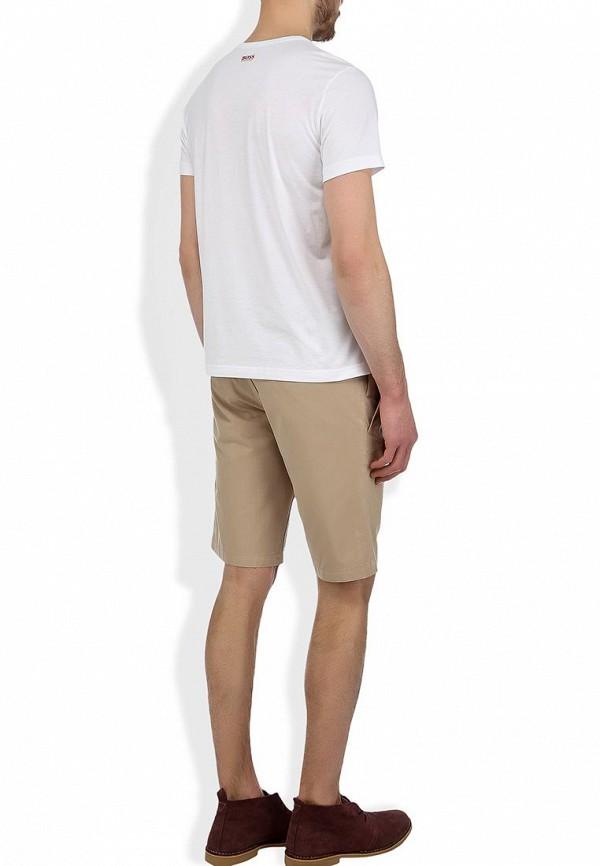 Мужские шорты Boss Orange 50258928: изображение 4