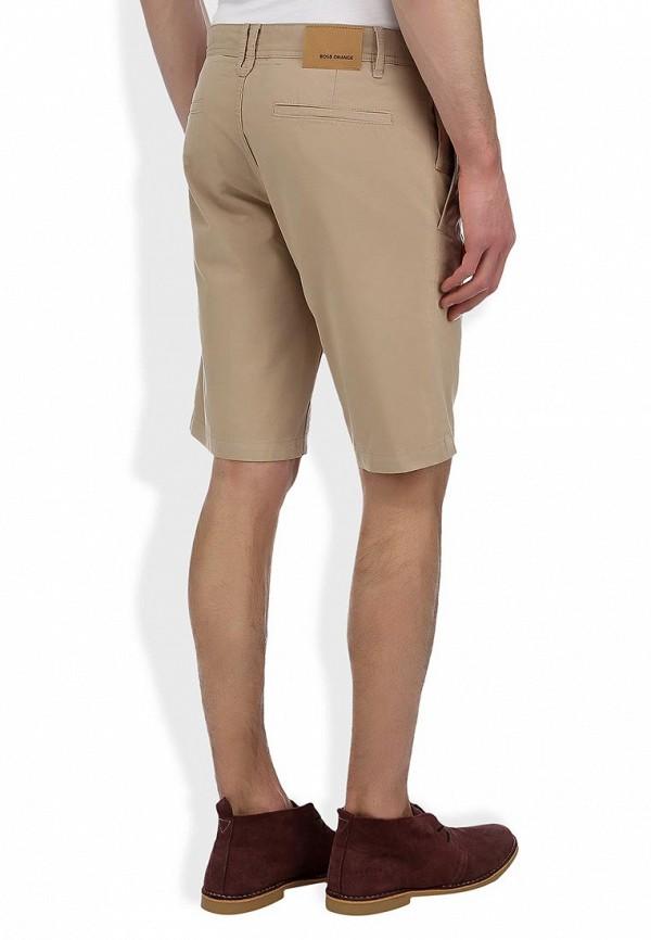 Мужские шорты Boss Orange 50258928: изображение 6