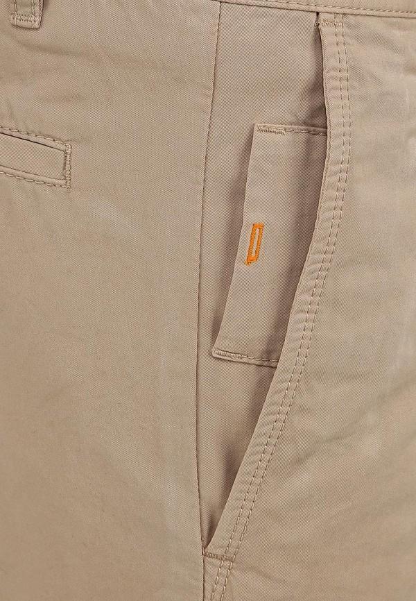 Мужские шорты Boss Orange 50258928: изображение 7