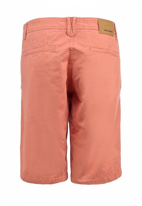 Мужские повседневные шорты Boss Orange 50258928: изображение 3