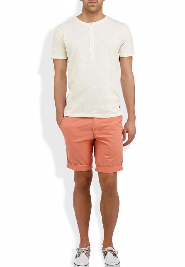Мужские повседневные шорты Boss Orange 50258928: изображение 11