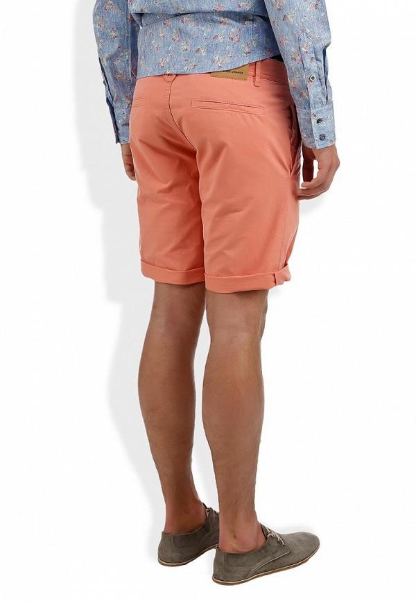 Мужские повседневные шорты Boss Orange 50258928: изображение 13