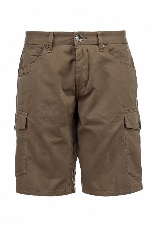 Мужские повседневные шорты Boss Orange 50258927: изображение 8