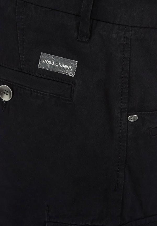 Мужские повседневные шорты Boss Orange 50258927: изображение 14
