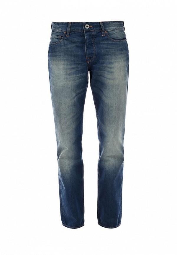 Мужские джинсы Boss Orange 50260776: изображение 1