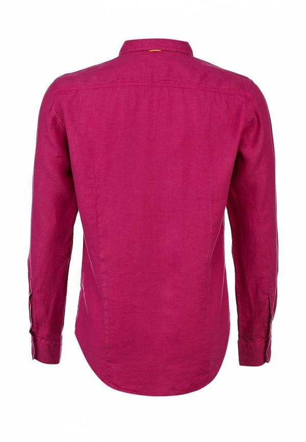 Рубашка с длинным рукавом Boss Orange 50264253: изображение 3