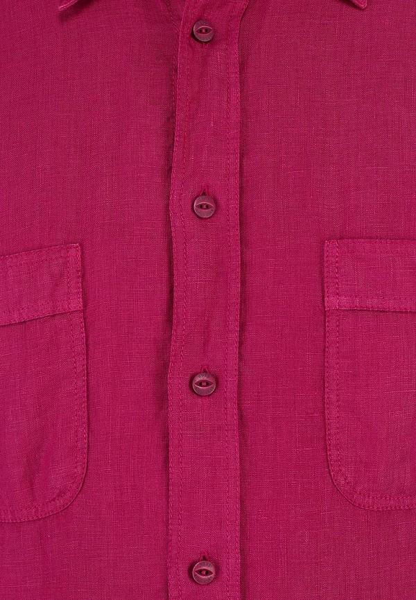 Рубашка с длинным рукавом Boss Orange 50264253: изображение 13