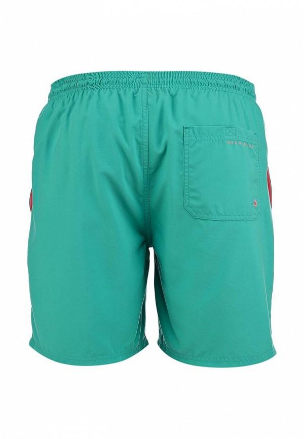 Мужские шорты Boss Orange 50264656: изображение 2