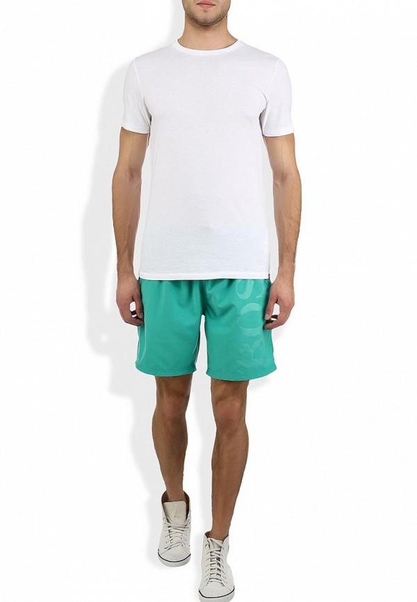 Мужские шорты Boss Orange 50264656: изображение 4