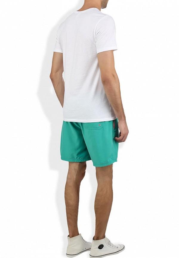 Мужские шорты Boss Orange 50264656: изображение 5