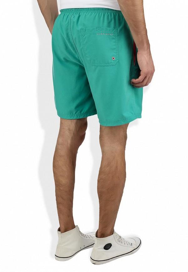 Мужские шорты Boss Orange 50264656: изображение 6